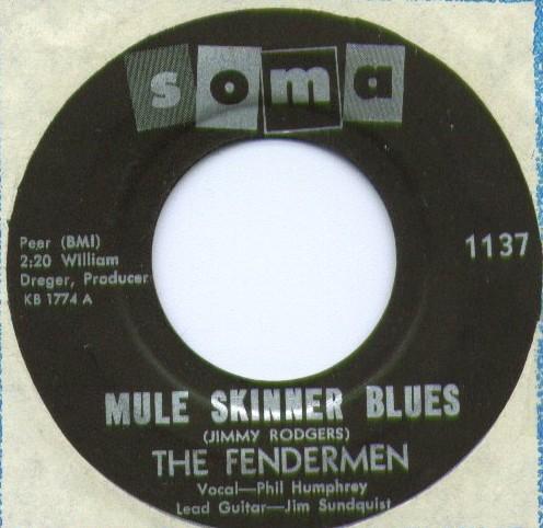 Fendermen_-_Mule_Skinner_Blues.jpg
