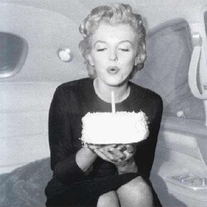 Marilin_happy_birthday_to_me.jpg