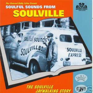 soulful_sounds_soulville_jaywalking.jpg