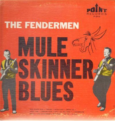 the_fendermen-mule_skinner_blus(point).jpg