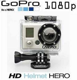 091029-gopro-hd-helmet-hero.jpg