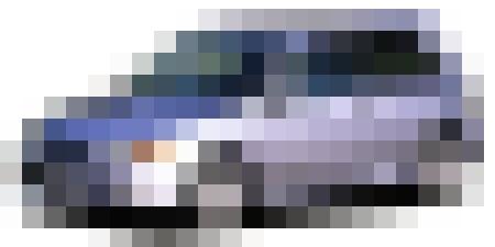 10101036_199601g.jpg