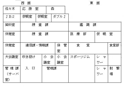 JB館内図(大)