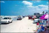 Events-SpringBreakFlorida-Daytona-225x150.jpg