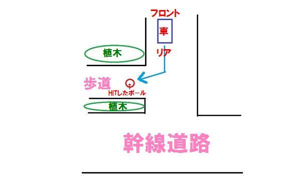 resize0441.jpg