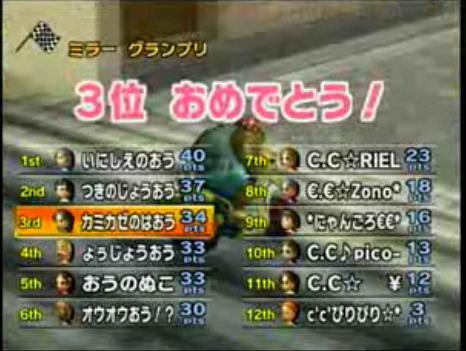 vsCC3GP.jpg
