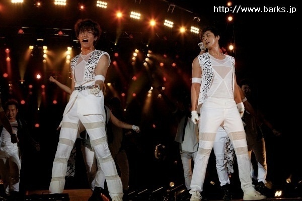 11yn-0828a-nation-3.jpg