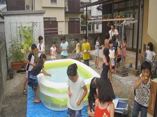 summer party2013.19