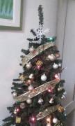 Xmas Tree2011