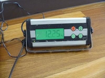 P1050203 (400x300)