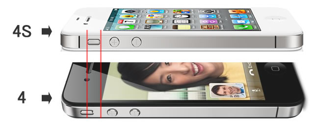 iphone-4s-case-is-cdma-version.jpg