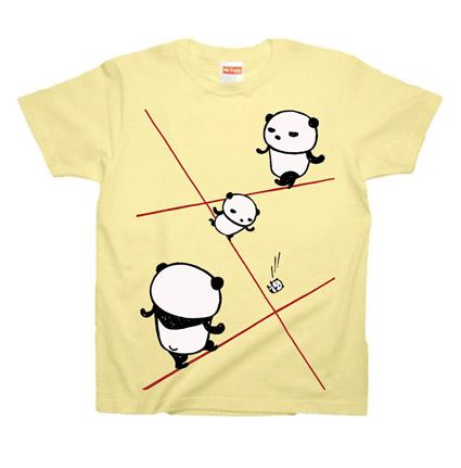 ブログTシャツ02