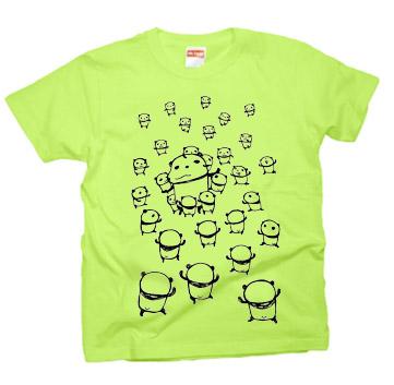 ブログTシャツ03