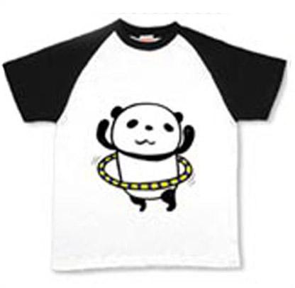ブログTシャツ01