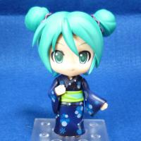 miku20130205_03.jpg