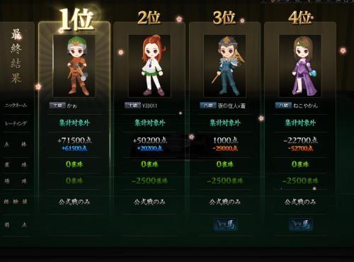 1b24d2c427b3a7c73b14e3260357b15e_convert_20100715211345.jpg
