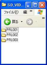 dvd-keitai-copy004.jpg