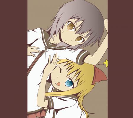 yuru06_xpe.jpg