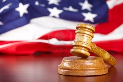 judges-wooden-gavel-with-usa-flag.jpg