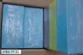 CDG BOX01 201309