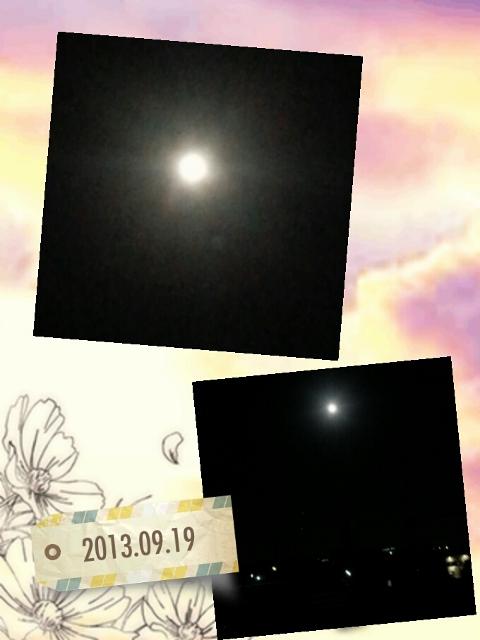 月見(480x640)