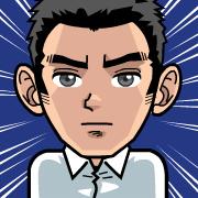 saori takemoto (1)
