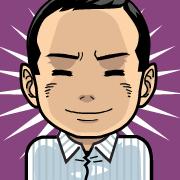 saori takemoto (4)