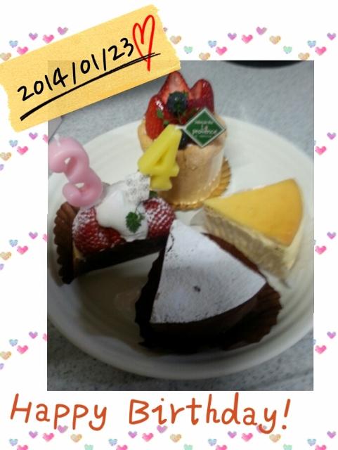 2014-01-23(481x640).jpg
