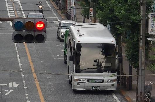 バス20130715