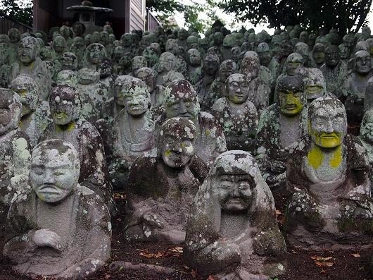 五百羅漢2-20130824