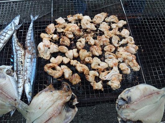松茸の会3-20130908