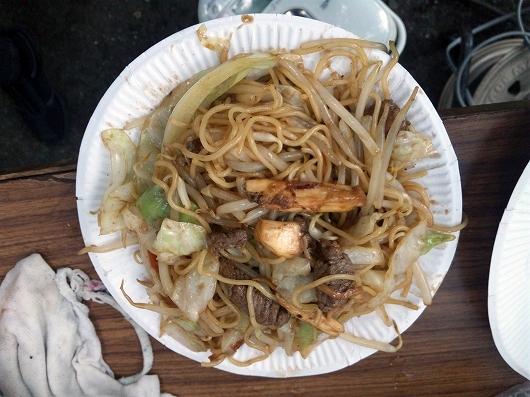 松茸の会6-20130908