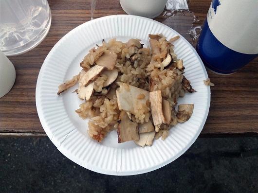 松茸の会9-20130908