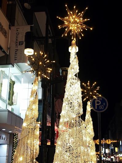 横浜の夜景03-20131201