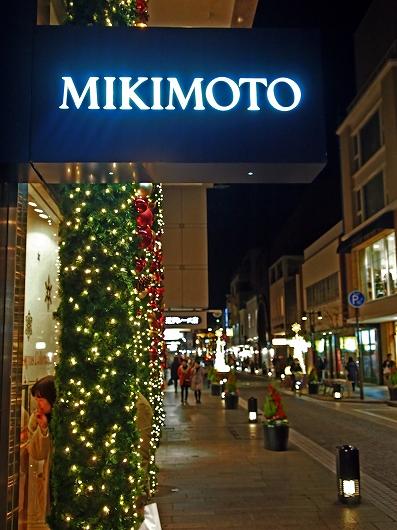 横浜の夜景06-20131201