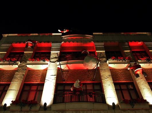 横浜の夜景09-20131201