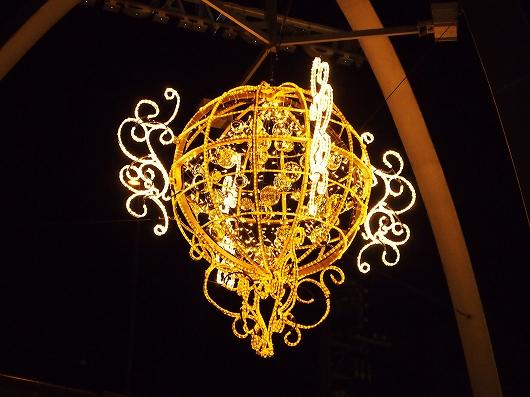 横浜の夜景11-20131201