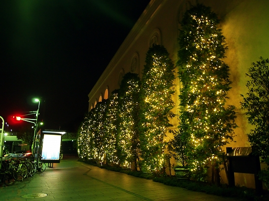 横浜の夜景13-20131201