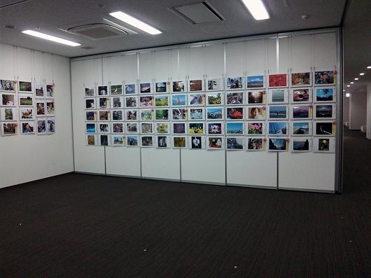 私のこの1枚展示3-20140113