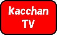 kacchanTV