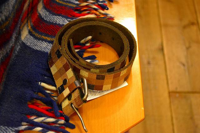 カチカチ王子本店2011AW10
