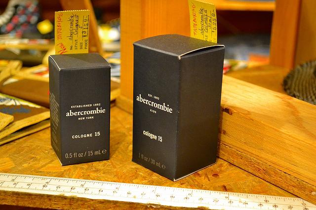 カチカチ王子本店2011AW15
