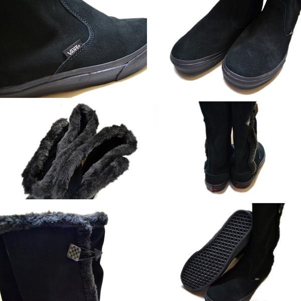 バンズ画像ブーツ02