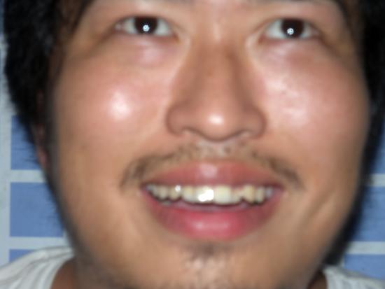 DSCN5761_20110111192708.jpg