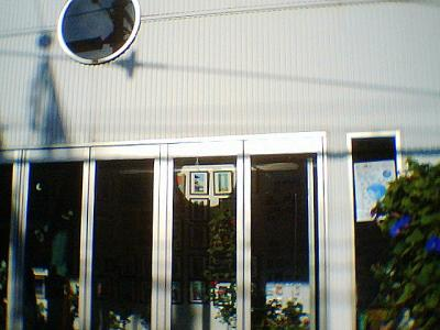 鎌倉016