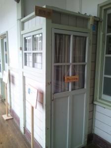 DSC_0330_convert_20111001045124.jpg