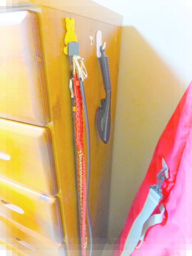 服の整理収納12