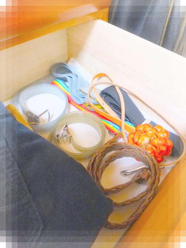 服の整理収納11