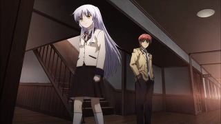 Angel Beats! 第05話.flv_000882923