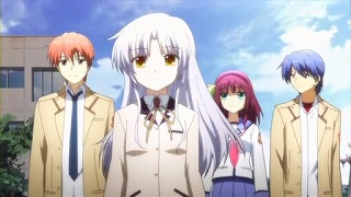 Angel Beats! 第13話.flv_000193151
